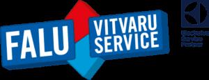 service hushållsmaskiner Dalarna